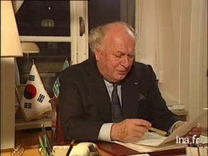Robert-André Vivien