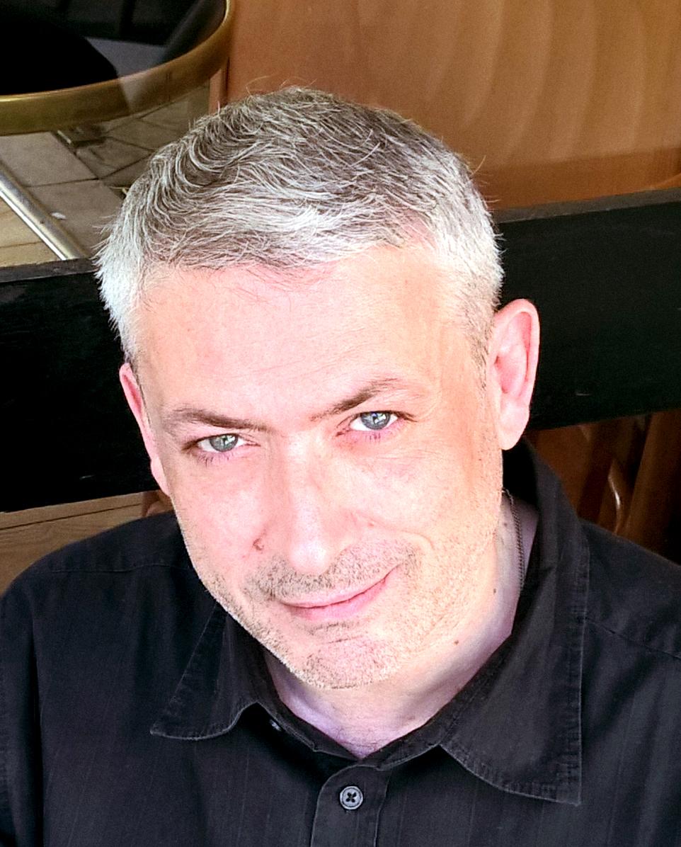 Philippe Lachaise